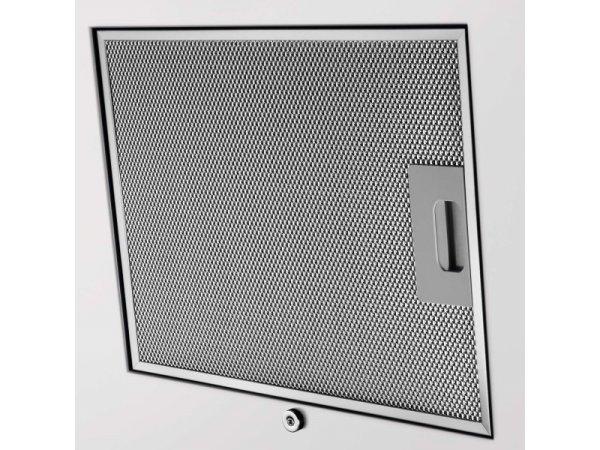 Вытяжка Electrolux EFV516W
