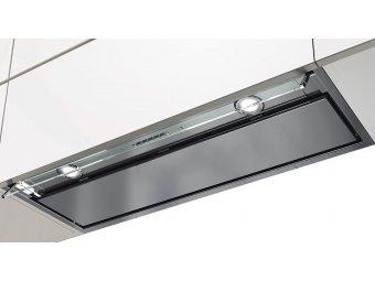Встраиваемая вытяжка Faber In-Nova Premium X A90