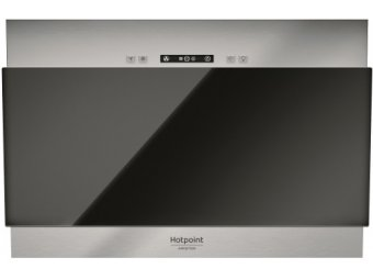 Вытяжка Hotpoint/Ariston RU HHVP 6.4 LL K