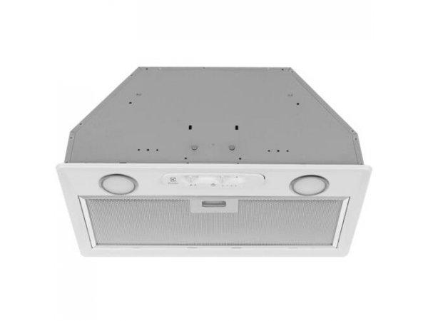 Встраиваемая вытяжка Electrolux LFG9525W
