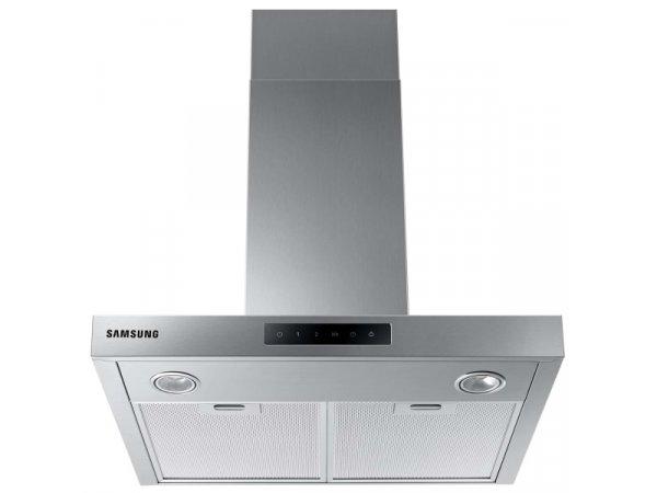 Вытяжка Samsung NK24M5060SS