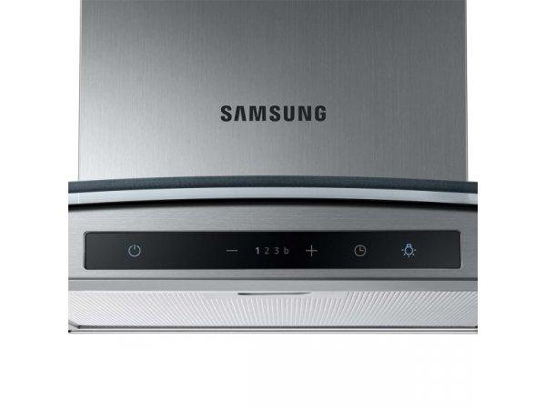 Вытяжка Samsung NK24M5070BS