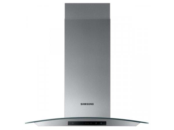 Вытяжка Samsung NK24M5070CS
