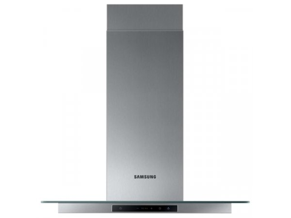 Вытяжка Samsung NK24M5070FS