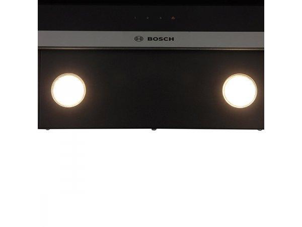 Вытяжка 60 см Bosch DWK065G66R