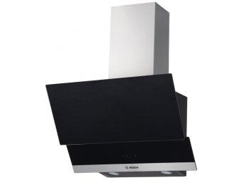 Вытяжка 60 см Bosch Serie | 4 DWK065G60R