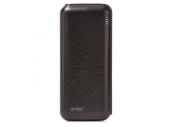 Внешний аккумулятор HIPER SP12500 Black 12500 mAh
