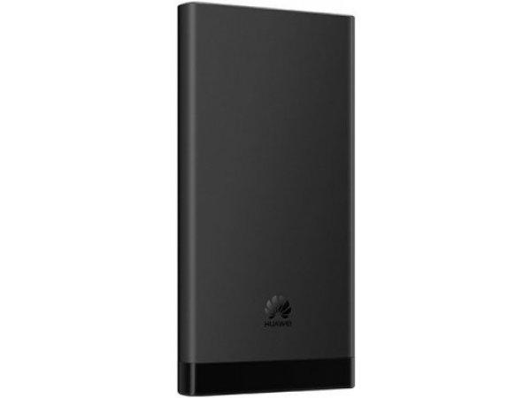 Внешний аккумулятор Huawei 10000mAh Super Charge Black(AP09S)
