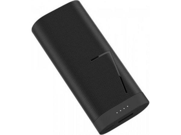 Внешний аккумулятор HUAWEI CP07 6700mAh Black