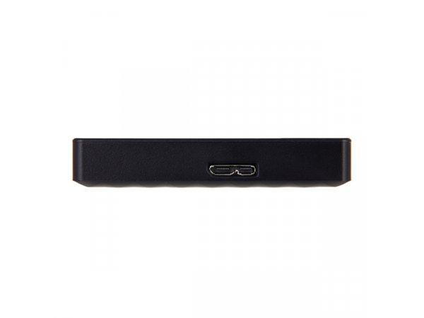 Внешний жесткий диск SEAGATE Expansion 2Tb STEA2000400