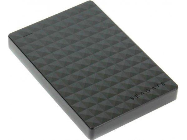 Внешний жесткий диск SEAGATE Expansion 1Tb STEA1000400