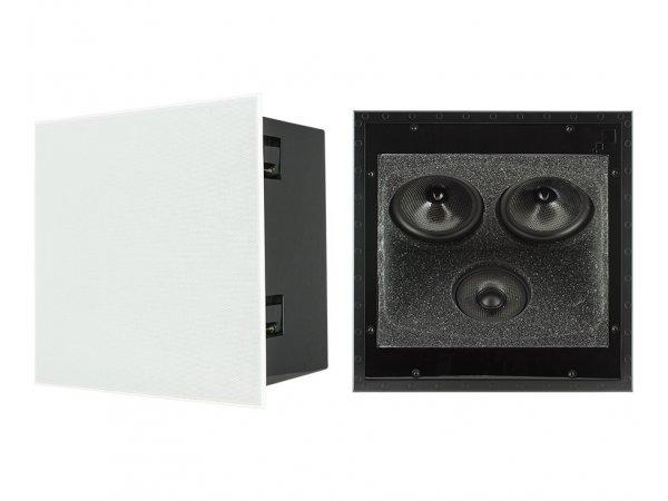 Встраиваемая акустическая система Sonance Cinema Ceiling LCR1S