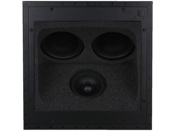Встраиваемая акустическая система Sonance Cinema Ceiling LCR.5S