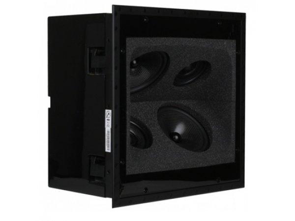 Встраиваемая акустическая система Sonance Cinema Ceiling SUR1S
