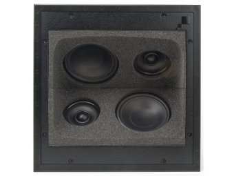 Встраиваемая акустическая система Sonance Cinema Ceiling SUR.5S