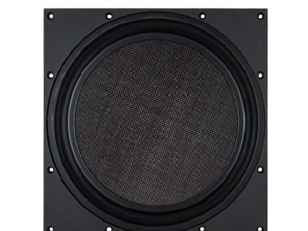 Встраиваемая акустическая система Sonance Cinema series VP10SUB NC