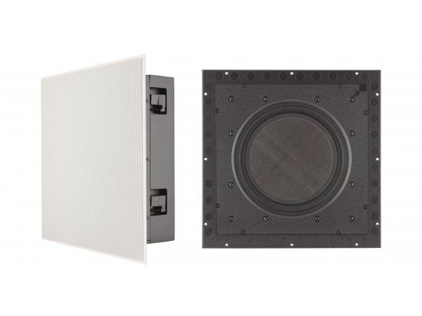 Встраиваемая акустическая система Sonance Cinema series VP10SUB