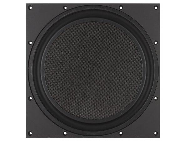 Встраиваемая акустическая система Sonance Cinema series VP12SUB NC