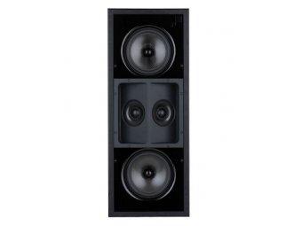 Встраиваемая акустическая система Sonance Cinema SUR1