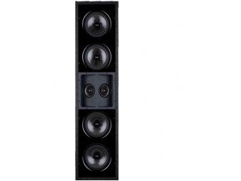 Встраиваемая акустическая система Sonance Cinema SUR2
