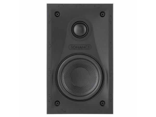 Встраиваемая акустическая система Sonance Visual Performance Series VP42