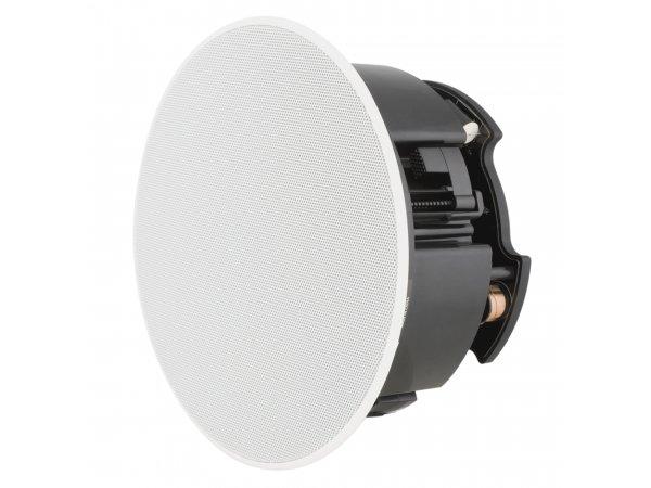Встраиваемая акустическая система Sonance Visual Performance Series VP42R