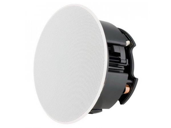 Встраиваемая акустическая система Sonance Visual Performance Series VP46R SST/SUR