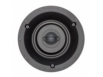 Встраиваемая акустическая система Sonance Visual Performance Series VP46R