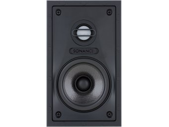 Встраиваемая акустическая система Sonance Visual Performance Series VP48