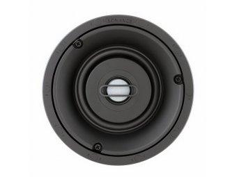 Встраиваемая акустическая система Sonance Visual Performance Series VP48R