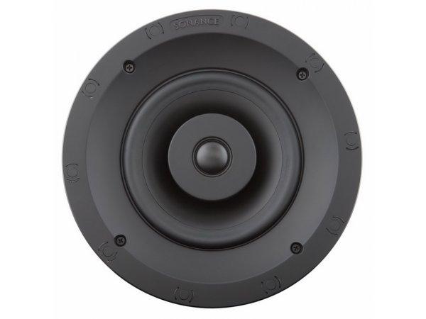 Встраиваемая акустическая система Sonance Visual Performance Series VP60R