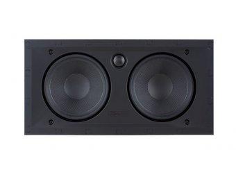 Встраиваемая акустическая система Sonance Visual Performance Series VP62 LCR