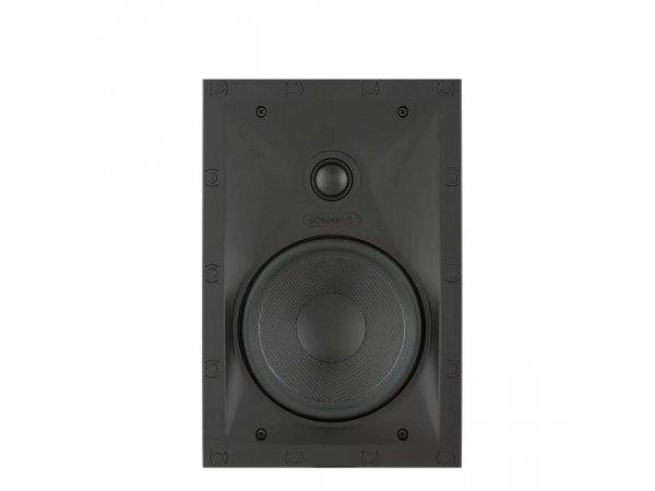 Встраиваемая акустическая система Sonance Visual Performance Series VP62