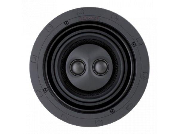 Встраиваемая акустическая система Sonance Visual Performance Series VP62R SST/SUR