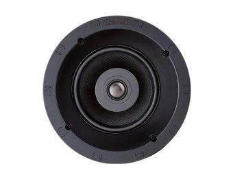 Встраиваемая акустическая система Sonance Visual Performance Series VP62R TL