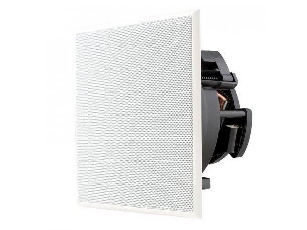 Встраиваемая акустическая система Sonance Visual Performance Series VP62R