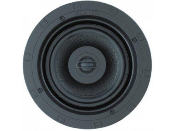Встраиваемая акустическая система Sonance Visual Performance Series VP64R