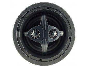 Встраиваемая акустическая система Sonance Visual Performance Series VP65R SST XT