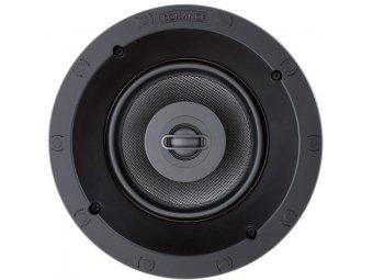 Встраиваемая акустическая система Sonance Visual Performance Series VP66R TL