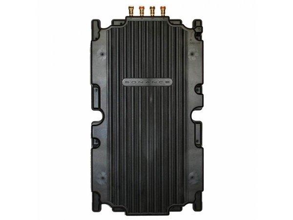 Встраиваемая акустическая система Sonance Visual Performance Series VP68