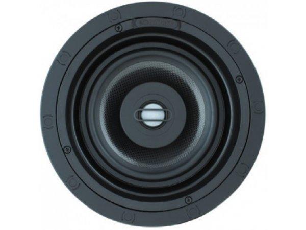 Встраиваемая акустическая система Sonance Visual Performance Series VP68R