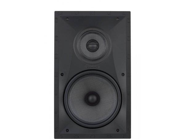 Встраиваемая акустическая система Sonance Visual Performance Series VP86