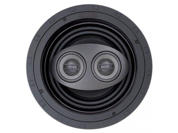 Встраиваемая акустическая система Sonance Visual Performance Series VP86R SST/SUR