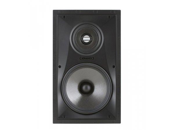 Встраиваемая акустическая система Sonance Visual Performance Series VP88